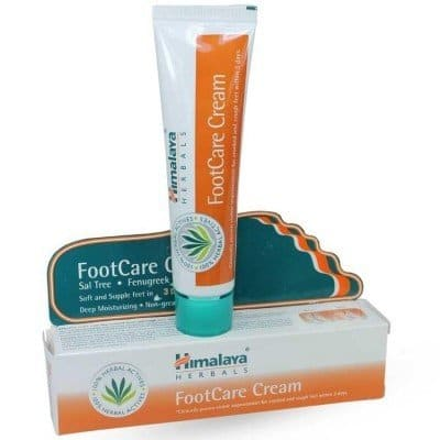 8 Best Foot Creams for Dry Cracked
