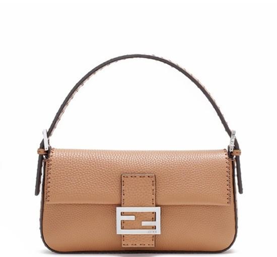 Top 10 Classic Designer Bags