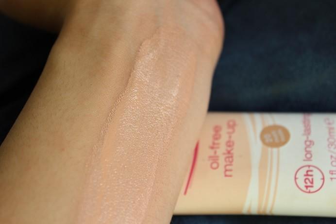 essence all about matt oil free makeup price