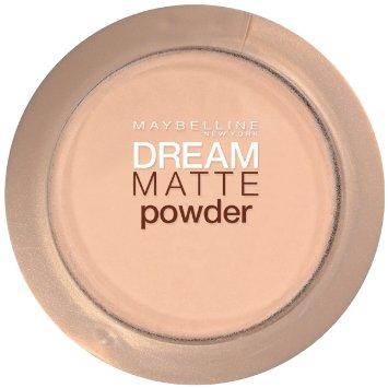 Best Face Makeup Powder For Oily Skin Saubhaya Makeup